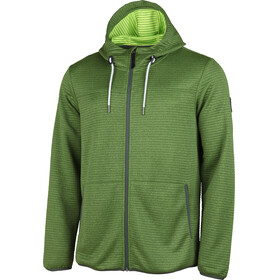 High Colorado Treviso Jacket Men olive
